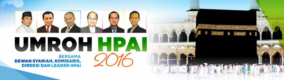 home_banner_umroh_hpai_2016